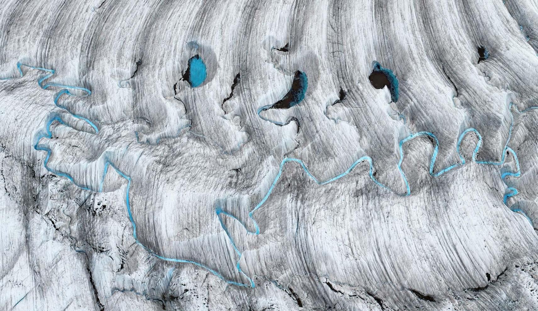 wrangel_np_ice_rivers_0344-350_20111005_