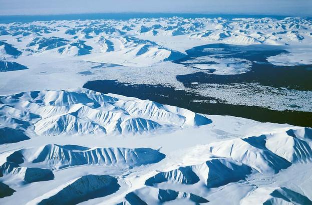 spitsbergen_new_20131003_151016.jpg