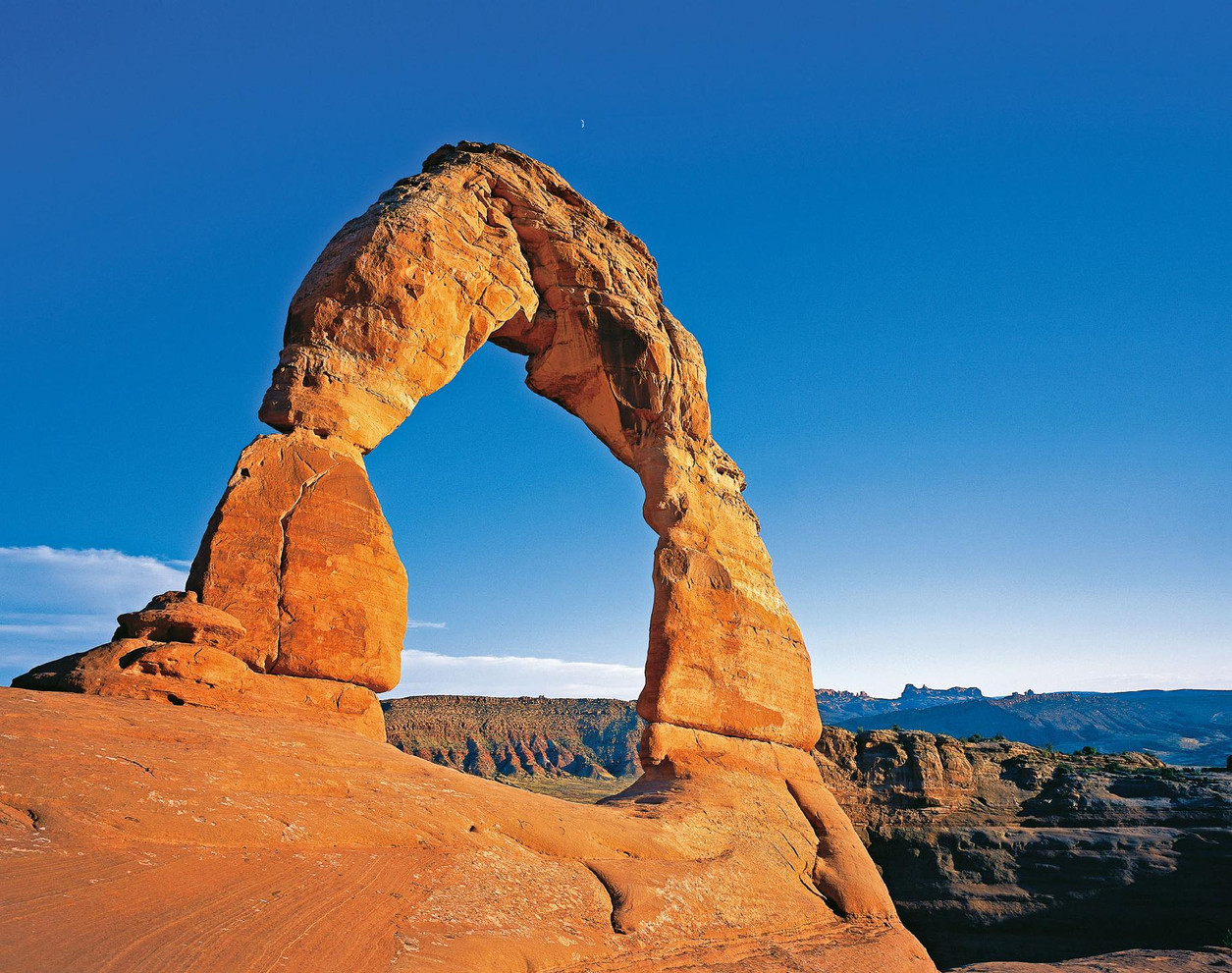 010_delicate_arches_arhes_n_20101105_121
