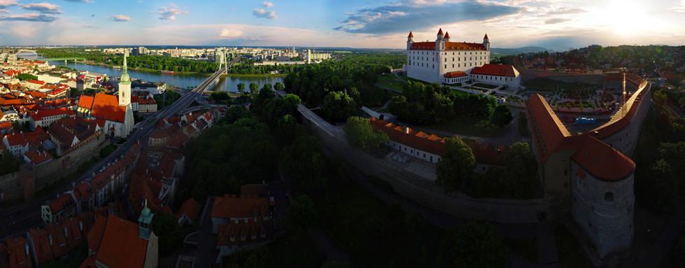 DJI_0093 Panorama.jpg