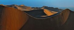 5V2A3111 Panorama.jpg