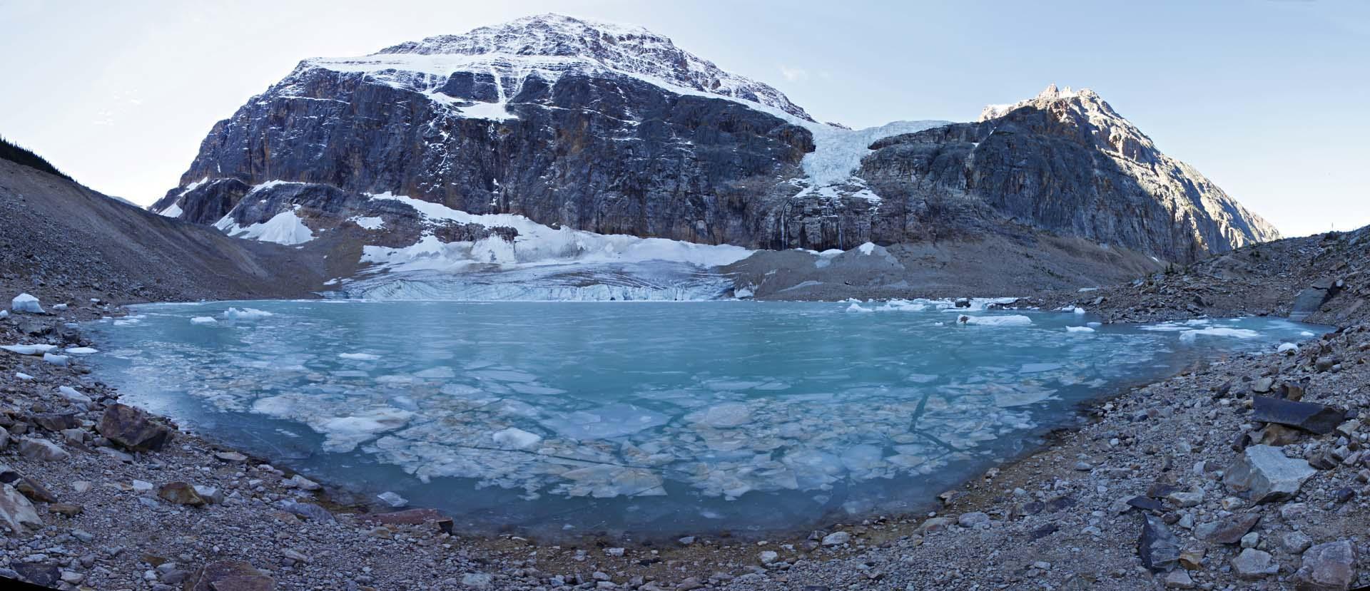 0221-0230_angel_glacier_20101120_171138.