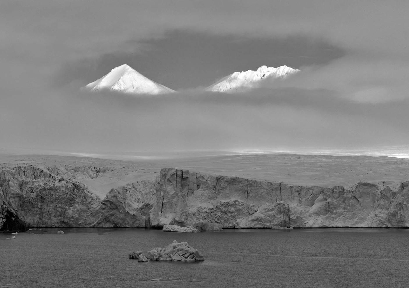 hansbreen_glacier_224a9713-224a9715_2012