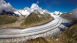 aletsch_glacier_8,_switzerland_20131003_