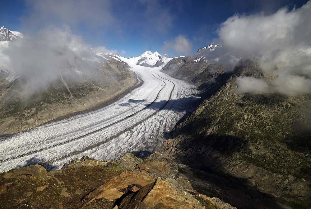 aletsch_glacier_switzerland_20131003_151