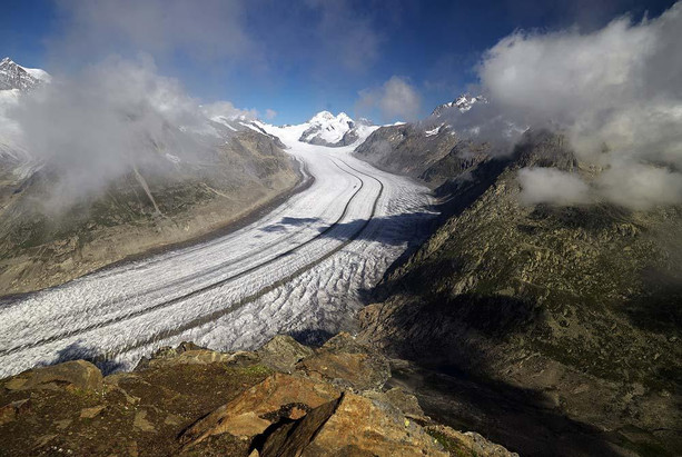 aletsch_glacier_switzerland_20131003_151