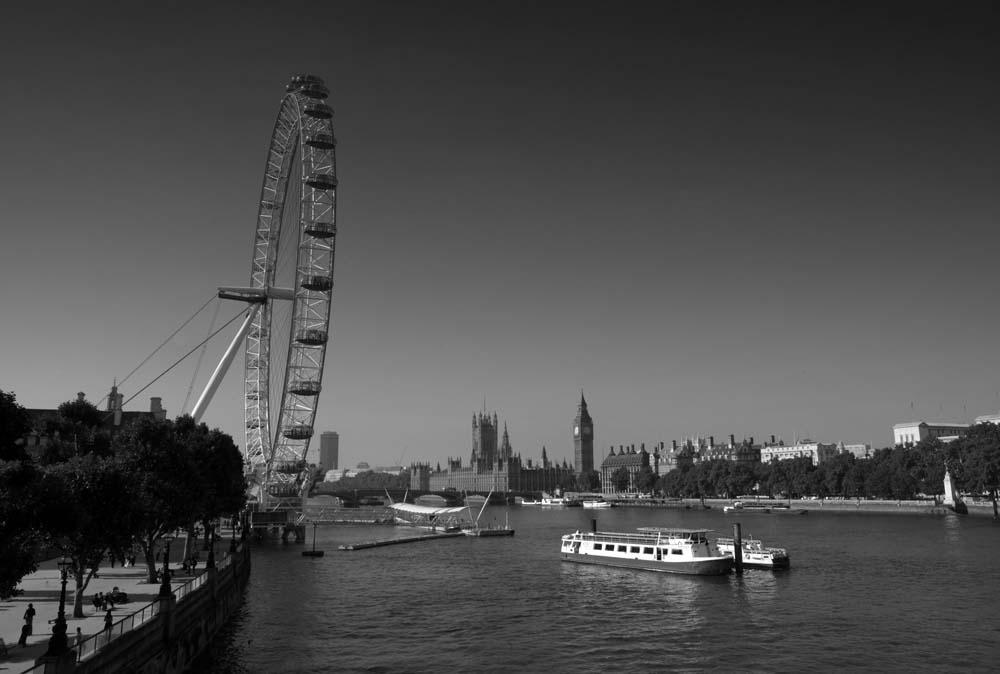 london_eye_2014_20131003_151043.jpg