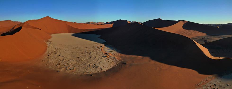 0014 Panorama.jpg