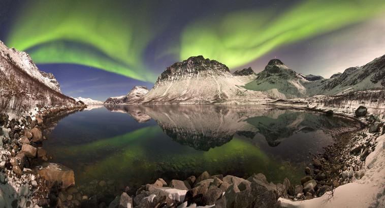 71x131_grotfjord_n_20120812_180852.jpg