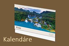 Kalendáre.png