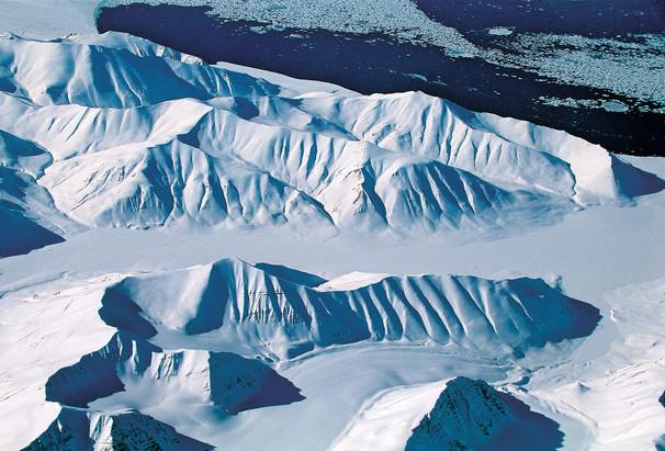 spitzbergen5_new_20101105_121106.jpg