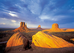 monumentvalley_arizona_20101105_121113.j