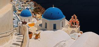 0M4A0099 Panorama.jpg