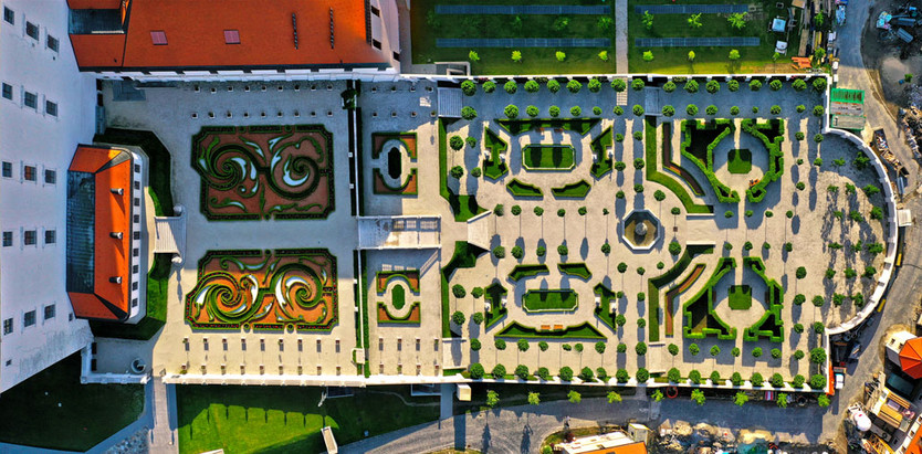 DJI_0163 Panorama.jpg