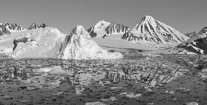 lilliehook_glacier_224a9458-224a9460_201