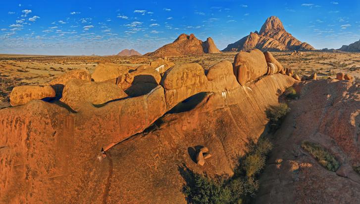 0645 Panorama.jpg
