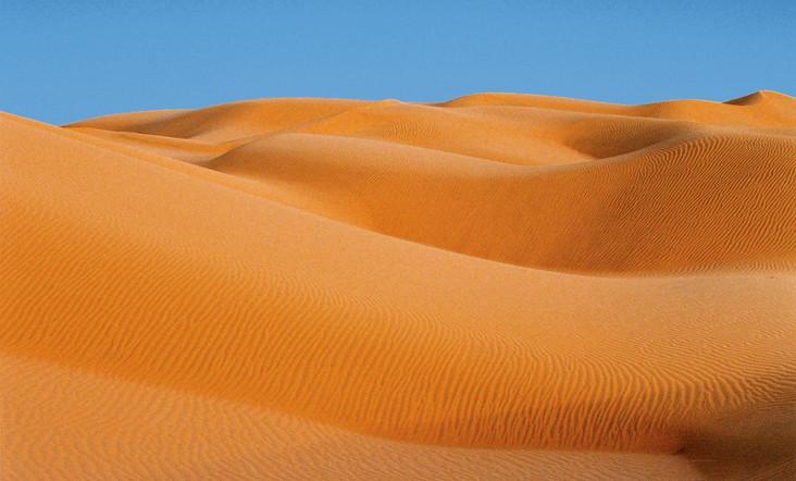 wahiba_sands,_oman_new_20101105_111133.j