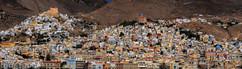 0M4A0516 Panorama.jpg