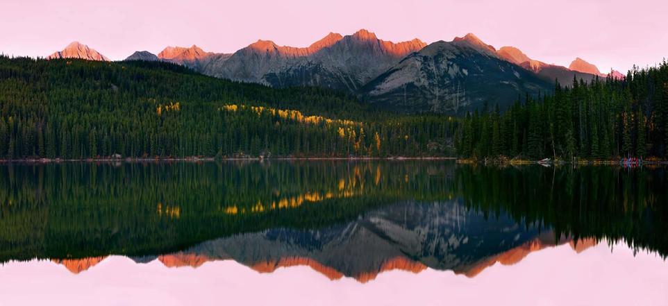 pyramid_lake_0373-0380_20101120_081136.j