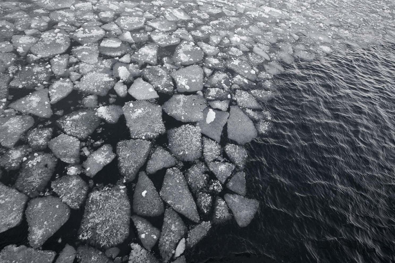 monaco_glacier_224a8443_20120624_220622.