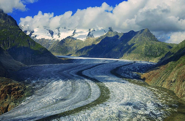 aletsch_glacier_11,_switzerland_20131003