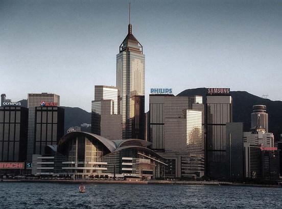 hongkong0171_20131003_171057.jpg