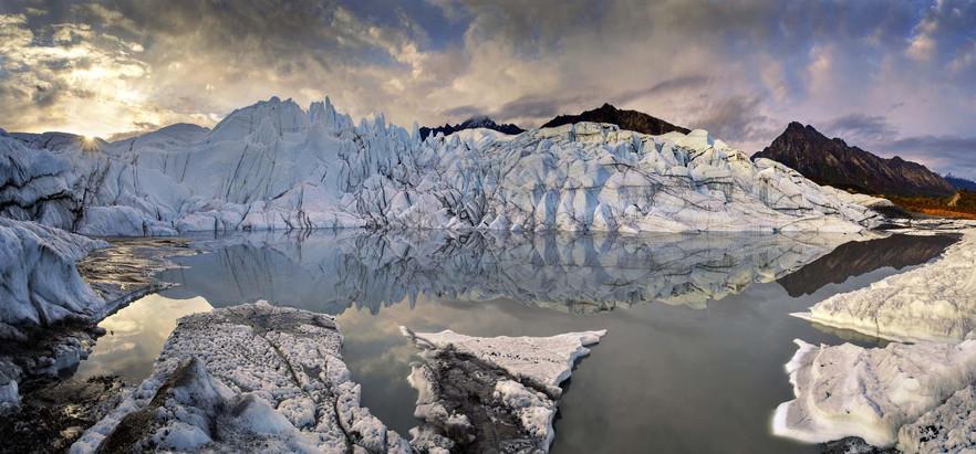 61x131_cm_9720-27_matanuska_glacier_2012