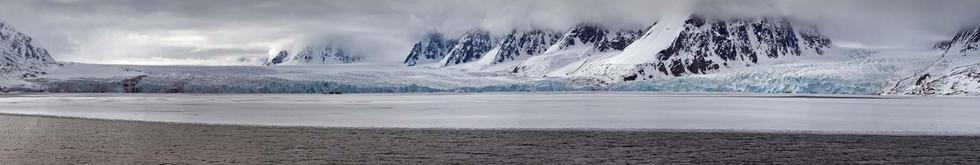 monaco_glacier_224a8544-224a8561_2012062