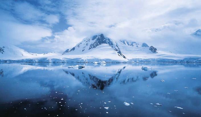 antarctica_image04_20131003_071050.jpg
