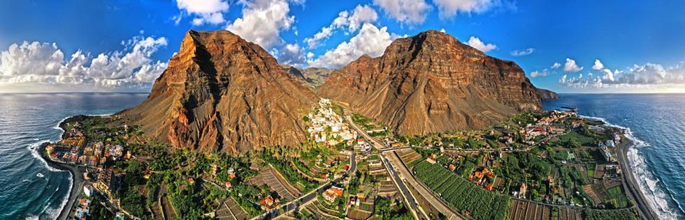 DJI_0161 Panorama.jpg