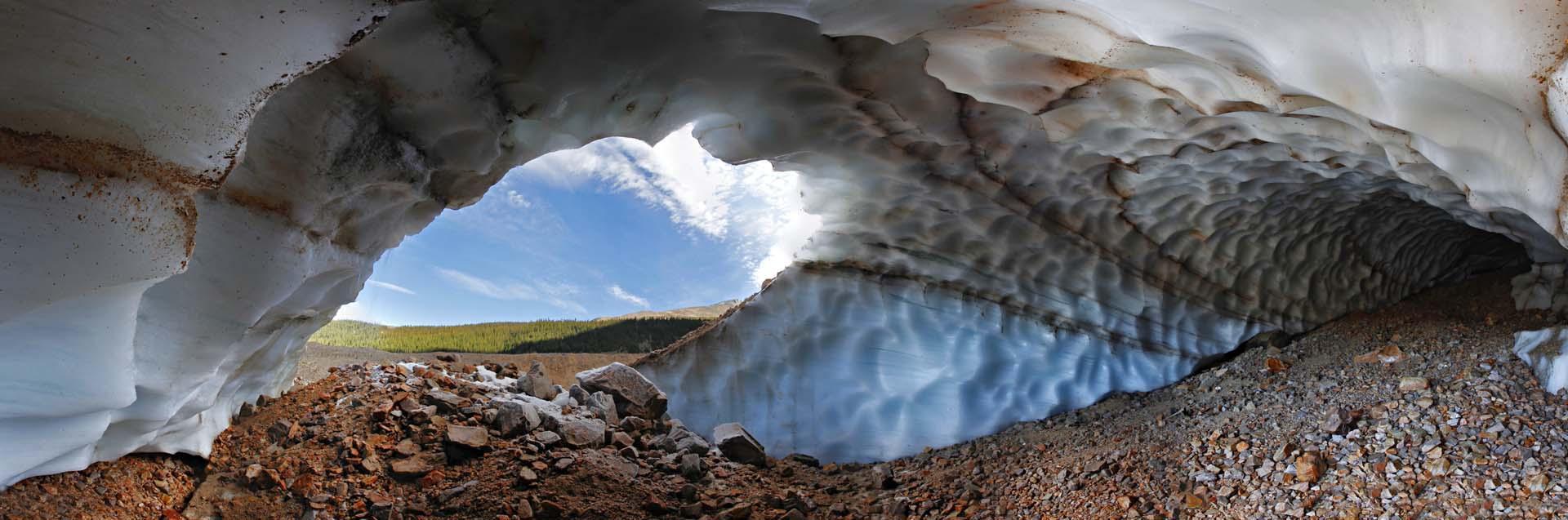 0302-0310_angel_glacier_cave_fused_20101