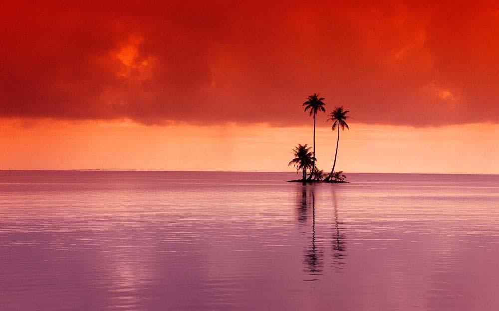 1_raiatea_french_polynesia_20131003_0910