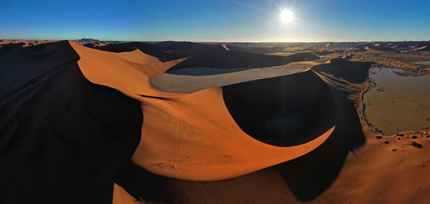 0002 Panorama.jpg