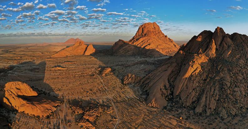 0538 Panorama.jpg