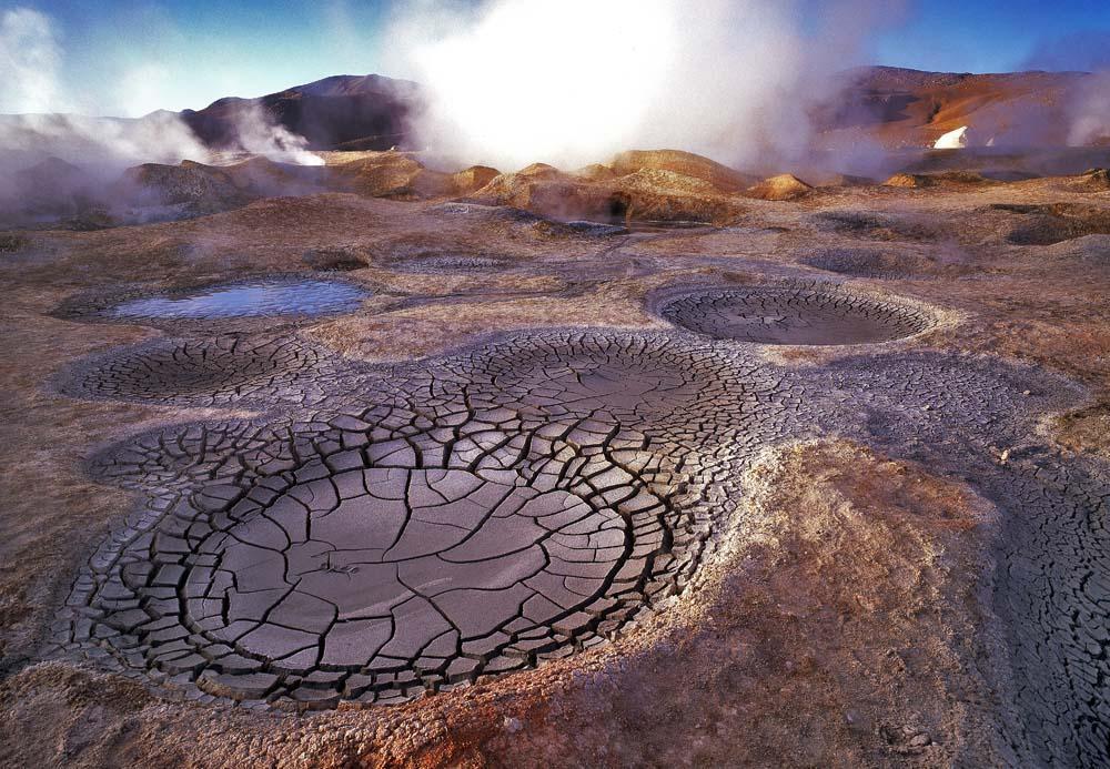 geyser_sol_de_manana_2_-_b_copy_20131003