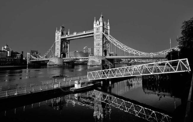 london_20131003_151057.jpg