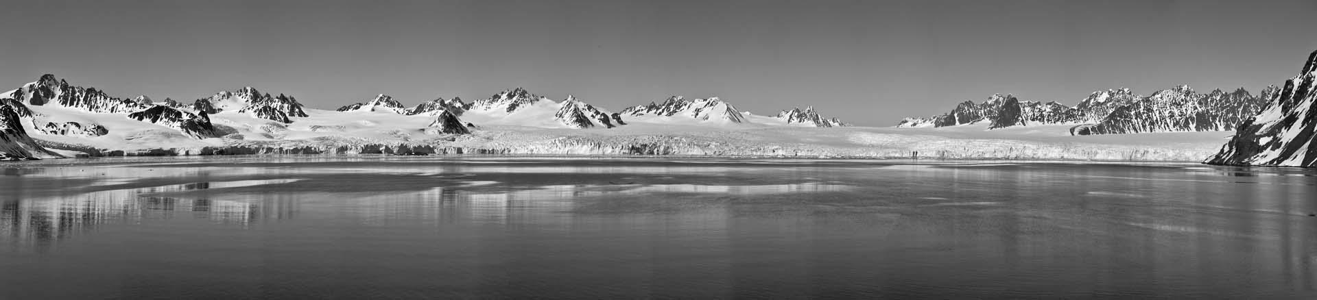 lilliehook_glacier_224a9292-224a9306_201