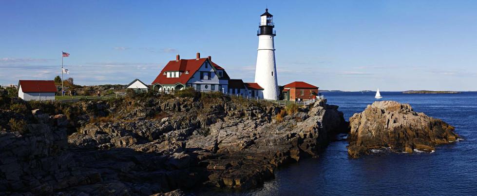 1262-68_portland_lighthouse_20110124_120