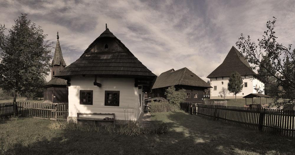sepia_pribylina_5722-25_20130921_120915.