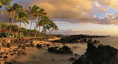 08_-_secret_beach,_maui,_hawaii_z2b9328-