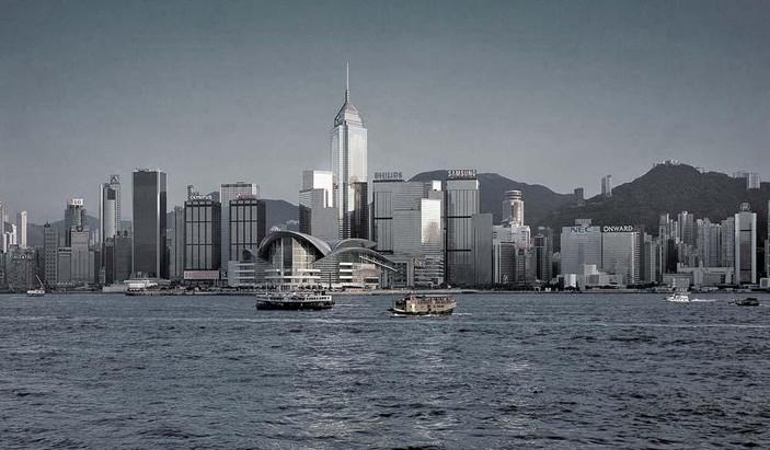 hong_kong_20131003_171000.jpg