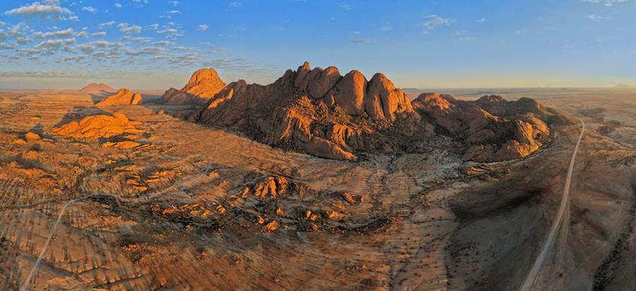 0517 Panorama.jpg