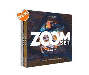 ZOOM-set NEW.png