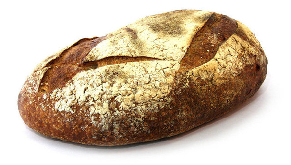How to Find a Low FODMAP Sourdough Bread