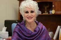 Dr. LaDonna Promo Pict.jpg