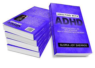 Adulting with ADHD 3D (1).jpg