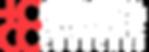 ICCC-Logo-2019-white.png