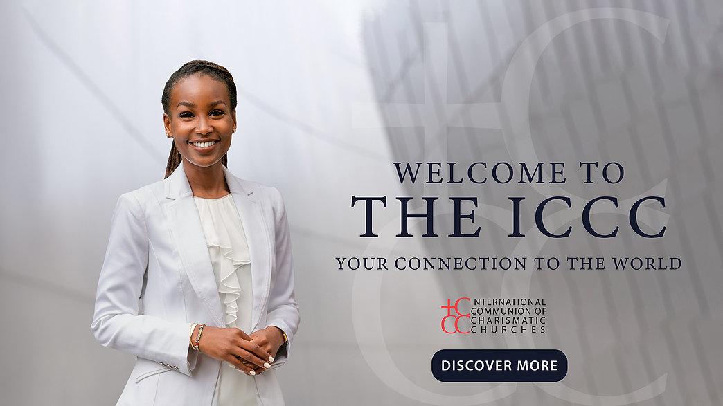 ICCC-WelcomeBanner-web-JUN21.jpg