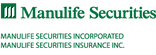 logo_manulife.png