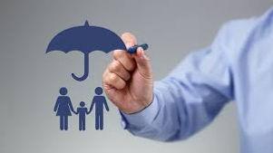 insurance planning.jpg